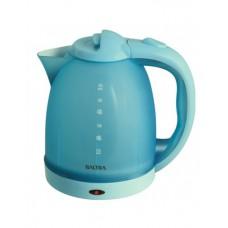 Deals, Discounts & Offers on Home Appliances - Baltra Cordless Kettle