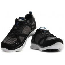 Deals, Discounts & Offers on Foot Wear - Skechers FLEX ADVANTAGE Training & Gyming Shoes