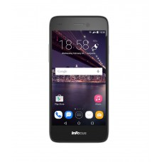 Deals, Discounts & Offers on Mobiles - Flat 28% off on Infocus M350