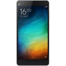 Deals, Discounts & Offers on Mobiles - Mi 4i 16 Gb