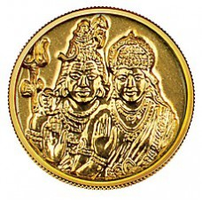 Deals, Discounts & Offers on Home & Kitchen - Buy 24 KT Gold Coins @ Rs.899.