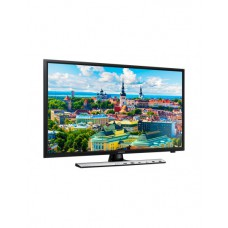 Deals, Discounts & Offers on Televisions - Samsung 32FH4003 (32 In) HD LED Television with 1 Year Seller Warranty