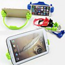 Deals, Discounts & Offers on Mobile Accessories - Mobile Holder offer
