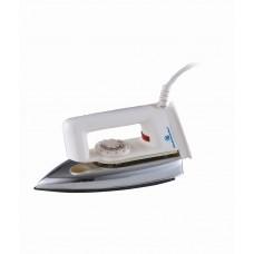 Deals, Discounts & Offers on Electronics - Kelvinator Exotic KDI 2B2SW Dry Iron