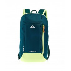 Deals, Discounts & Offers on Accessories - QUECHUA Arpenaz 10L Day Hiking Backpack By Decathlon