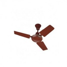 Deals, Discounts & Offers on Electronics - Toofan 600mm Ceiling Fan 24 Inches