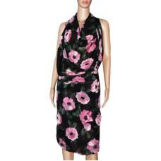 Deals, Discounts & Offers on Women Clothing - Indian Fashion Guru Printed Women's Sarong