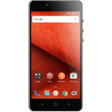 Deals, Discounts & Offers on Mobiles - Creo Mark 1 Mobile offer