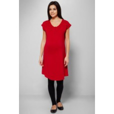 Deals, Discounts & Offers on Women Clothing - 20% OFF on Rs.1499 and above