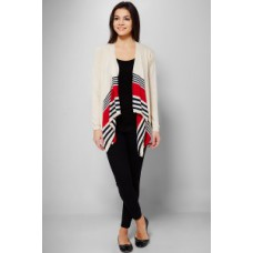 Deals, Discounts & Offers on Women Clothing - Rs.350 OFF on Rs.1999 and above