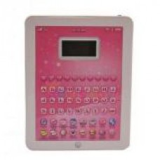 Deals, Discounts & Offers on Electronics - Multifunctional Pocket Learning PC