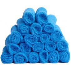 Deals, Discounts & Offers on Home Decor & Festive Needs - Skumars Love Touch Cotton Face Towel Set
