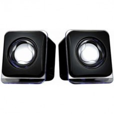 Deals, Discounts & Offers on Accessories - Terabyte Mini 2.0 Speaker offer