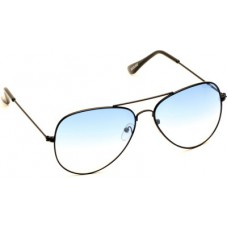 Deals, Discounts & Offers on Accessories - Beqube Aviator Sunglasses offer