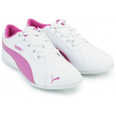Deals, Discounts & Offers on Foot Wear - Puma Sonia DP Sneakers