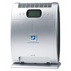 Deals, Discounts & Offers on Home Appliances - Atlanta Healthcare Alfa-351 Air Purifier