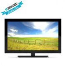 Deals, Discounts & Offers on Televisions - NYC FHD3200 MV (32 inches) HD Ready LED TV