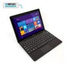 Deals, Discounts & Offers on Laptops - Penta T-PAD Detachable Touchscreen Laptop