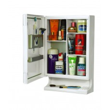 Deals, Discounts & Offers on Home Decor & Festive Needs - Cipla Plast New Look Multipurpose Cabinet