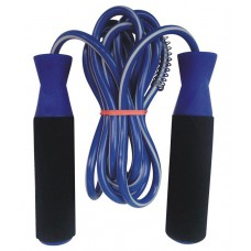 Deals, Discounts & Offers on Auto & Sports - Clix Skipping Rope offer