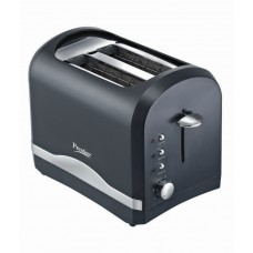 Deals, Discounts & Offers on Home Appliances - Prestige PPTPKB Pop up toaster