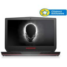 Deals, Discounts & Offers on Laptops - Alienware 15 MLK R2 Y569951HIN9 Intel Core i5 (6th Gen)