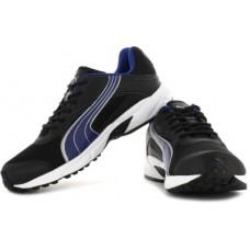 Deals, Discounts & Offers on Foot Wear - Puma Volt. II Ind. Running Shoes offer