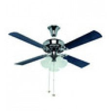 Deals, Discounts & Offers on Electronics - Lowest Prices Guaranteed on Crompton & Greaves Fans