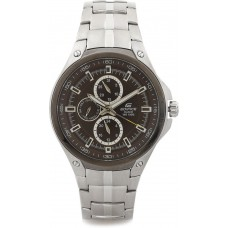 Deals, Discounts & Offers on Accessories - Flat 35% off on Men Watches