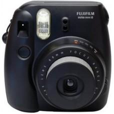 Deals, Discounts & Offers on Cameras - Fujifilm Instax Instax Mini 8 Instant Camera Camera