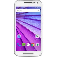 Deals, Discounts & Offers on Mobiles - Moto G Mobile offer in deals of the day