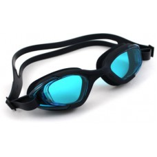Deals, Discounts & Offers on Auto & Sports - Viva Sports 130 Swimming Goggles offer