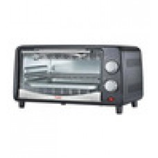 Deals, Discounts & Offers on Home & Kitchen - Prestige POTG9 PC 9 Liters Black OTG