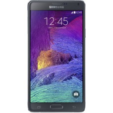 Deals, Discounts & Offers on Mobiles - Samsung Galaxy Note 4 Mobile offer