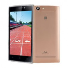 Deals, Discounts & Offers on Mobiles - iball Andi SPrinter 4G Smartphone