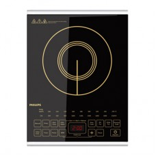 Deals, Discounts & Offers on Home Appliances - Upto 60% Off on Induction Cooktops
