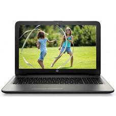 Deals, Discounts & Offers on Laptops - HP Pavilion 15-ac124tu Laptop