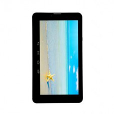 Deals, Discounts & Offers on Tablets - Datawind Ubislate 7SC Star Tablet
