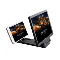 Deals, Discounts & Offers on Mobile Accessories - Memore Analog 3D Screen Expander Stand For iPhone & Smart Phones
