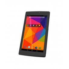 Deals, Discounts & Offers on Tablets - Micromax Canvas Tab P480 8GB 3G Calling Tablet