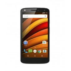Deals, Discounts & Offers on Mobiles - Motorola Moto X Force 32GB 4G