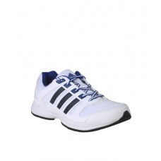 Deals, Discounts & Offers on Foot Wear - Upto 50% + Extra 50% off on Shoes