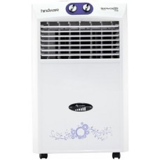 Deals, Discounts & Offers on Air Conditioners - Hindware Snowcrest Room Air Cooler
