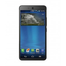 Deals, Discounts & Offers on Mobiles - Micromax Canvas Juice 3 Q392