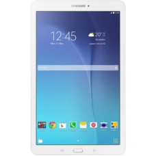 Deals, Discounts & Offers on Tablets - Samsung Galaxy Tab E