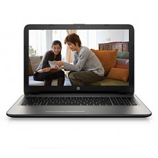 Deals, Discounts & Offers on Laptops - HP Notebook 15-ac118tu 15.6 inch Laptop offer