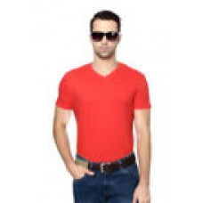 Deals, Discounts & Offers on Men Clothing - Flat 30% offer on Men T-shirt