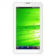 Deals, Discounts & Offers on Tablets - Swipe Mtv Slash (3G) 512 Mb Tablet offer