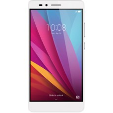 Deals, Discounts & Offers on Mobiles - Honor 5X Mobile offer in deals of the day