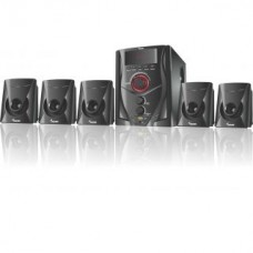 Deals, Discounts & Offers on Electronics - Melbon 5.1 Speaker System offer